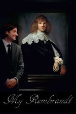 My Rembrandt