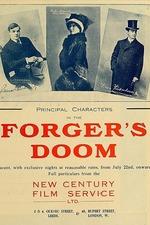 Forger's Doom