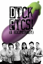 Dick Pics! (A Documentary)
