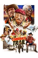The Comeback Trail