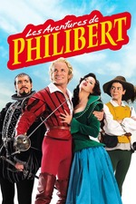 The Adventures of Philibert, Captain Virgin