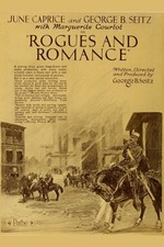 Rogues and Romance