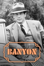 Banyon