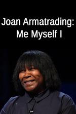 Joan Armatrading: Me Myself I