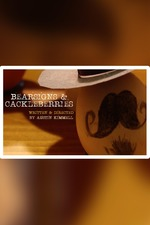 Bear Signs & Cackleberries