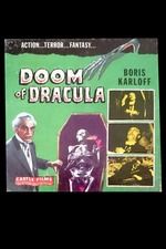 Doom of Dracula
