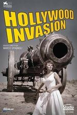 Hollywood Invasion