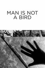 Man Is Not a Bird