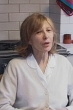 Entretien avec Aurore Clément