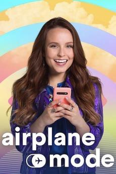Airplane Mode