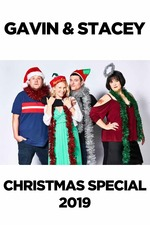 Gavin and Stacey: A Special Christmas