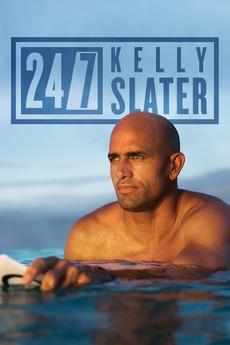 24/7: Kelly Slater