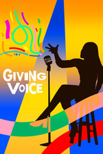 Giving Voice