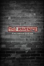 The Ravenite