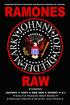 Ramones: Raw