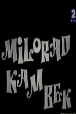 Milorad: The Place to Be