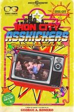 Iron City Asskickers