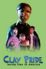 Clay Pride: Being Clay in America
