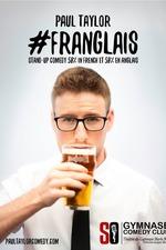 #Franglais