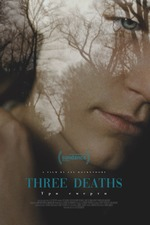 Three Deaths