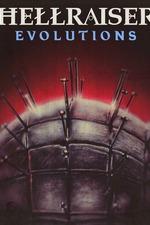 Hellraiser: Evolutions