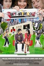 HeartBreak.com: Patah Hati Anda Bisnis Kita