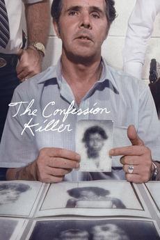 The Confession Killer