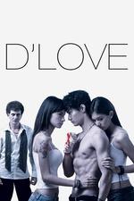 D'Love