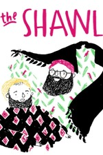 The Shawl