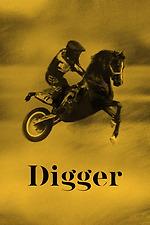 Digger