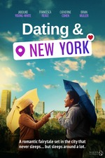Dating and New York