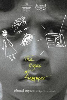 The Eyes of Summer