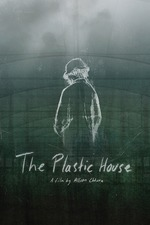 The Plastic House