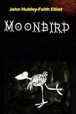 Moonbird