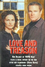 Love and Treason