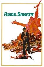 Adios Sabata