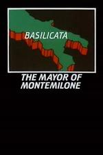The Mayor of Montemilone