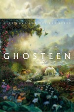 Ghosteen – Nick Cave and The Bad Seeds