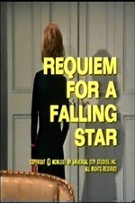 Columbo: Requiem For A Falling Star