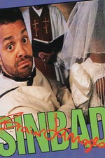 Sinbad: Brain Damaged