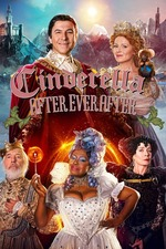 Cinderella: After Ever After
