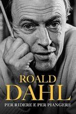 The Genius of Dahl