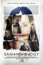 Samanthology