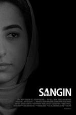 Sangin