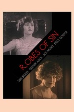 Robes of Sin