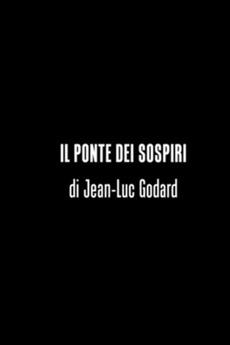 Le pont des soupirs (2014)