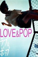 Love & Pop