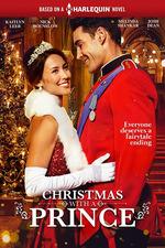 Рождество с принцем (ТВ)