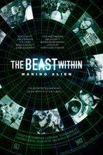 "The Beast Within: Making ""Alien"""
