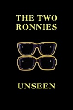 The Two Ronnies Unseen